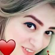 lmaalmh808820's profile photo