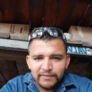 alexirf's profile photo