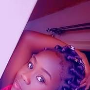 mary818689's profile photo