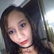 nazareth802350's profile photo