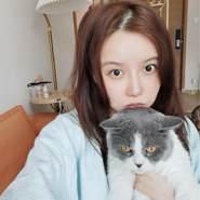 erya241's profile photo