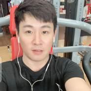 nwachukwus668985's profile photo
