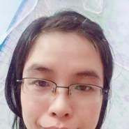 phant57950's profile photo