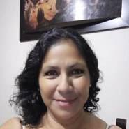 silviac477446's profile photo