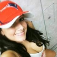 be01333's profile photo