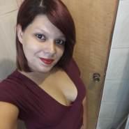 alexandrab258566's profile photo