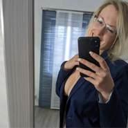 carolinak958107's profile photo
