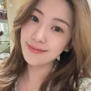 userclxz91's profile photo