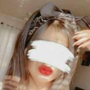 tinhinanet928898's profile photo