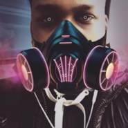 jayed31's profile photo