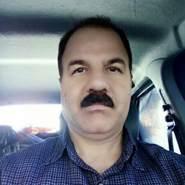 mirshabanb's profile photo