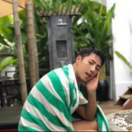 wangj407564's profile photo