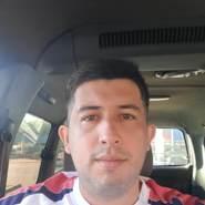 fidelb652026's profile photo