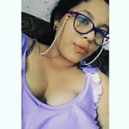 asbely332704's profile photo