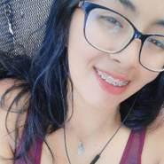 maria647134's profile photo