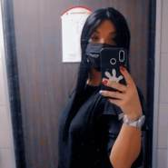 maitef454314's profile photo