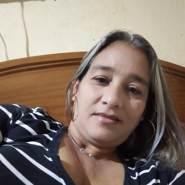carmenb316010's profile photo
