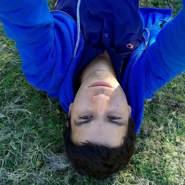 felipea714605's profile photo