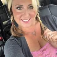 janew405936's profile photo