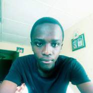 hermannn308374's profile photo