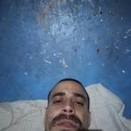 sebastiano280744's profile photo