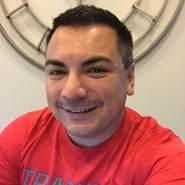harry5560's profile photo