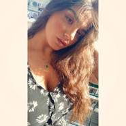 yasminey904671's profile photo