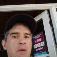 javiiera863804's profile photo