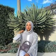 fatimam584053's profile photo
