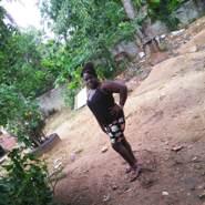 damariss294323's profile photo