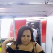 liliana840912's profile photo