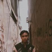 midor13's profile photo