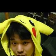 touma06's profile photo