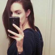 aaliyah57424's profile photo