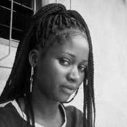 inesk87708's profile photo