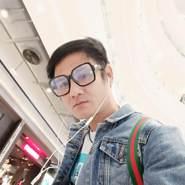 userdfpv71365's profile photo