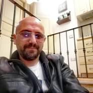 giacomof985531's profile photo