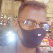 lmystrom429782's profile photo