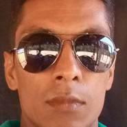 prasannas16012's profile photo