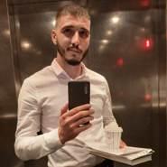 stanislavvladimerovi's profile photo