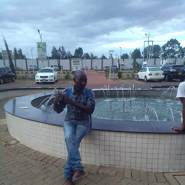 silasj611499's profile photo