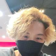 dohoonkim6's profile photo