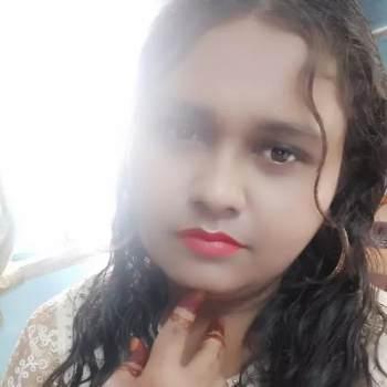 joyak66_Delhi_Single_Female