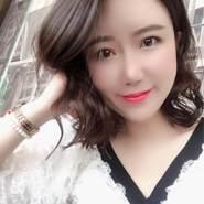 useriyhu54872's profile photo