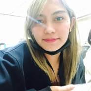 cruzc40's profile photo
