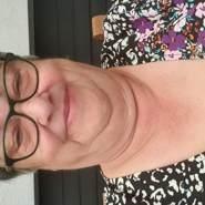 annm09291's profile photo