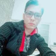 rezaa781480's profile photo