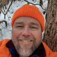 Michealwill008's profile photo