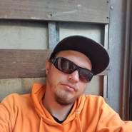 travism115's profile photo