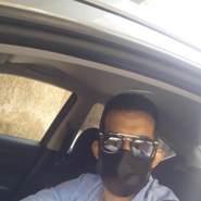 kareemk208619's profile photo